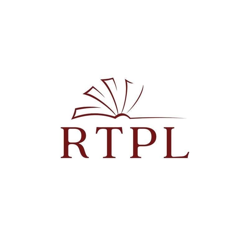 RTPL Logo