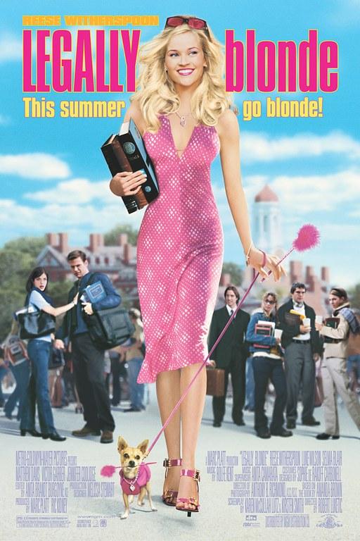 legally blonde.jpg