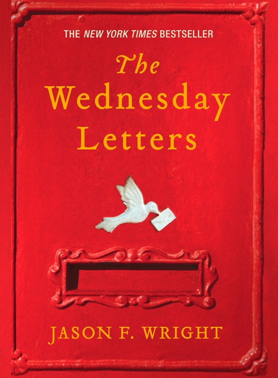 the wednesday letters.jpg