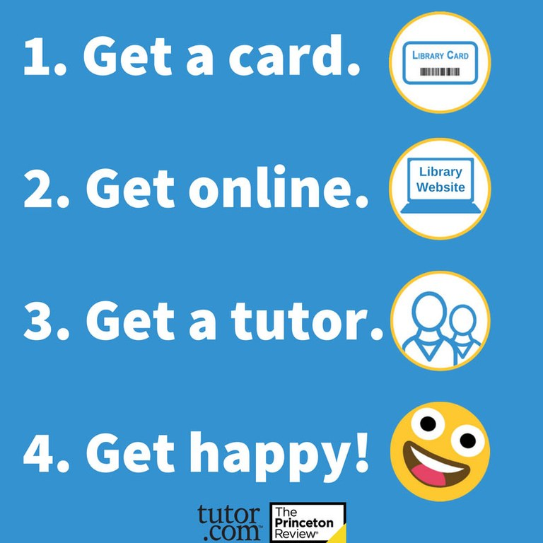 tutor card.jpg