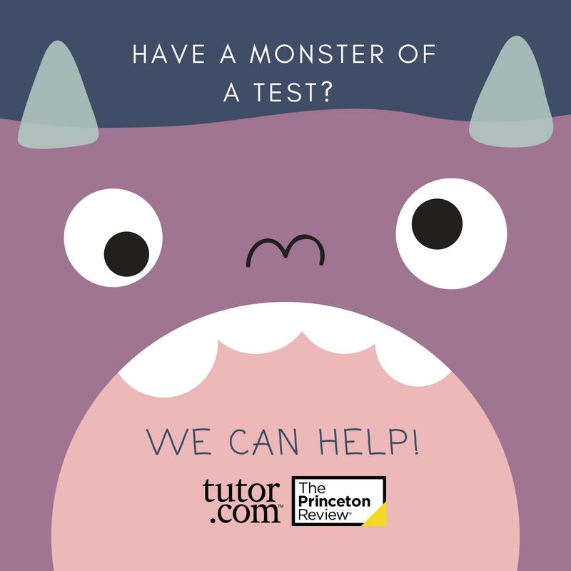 tutor test.png