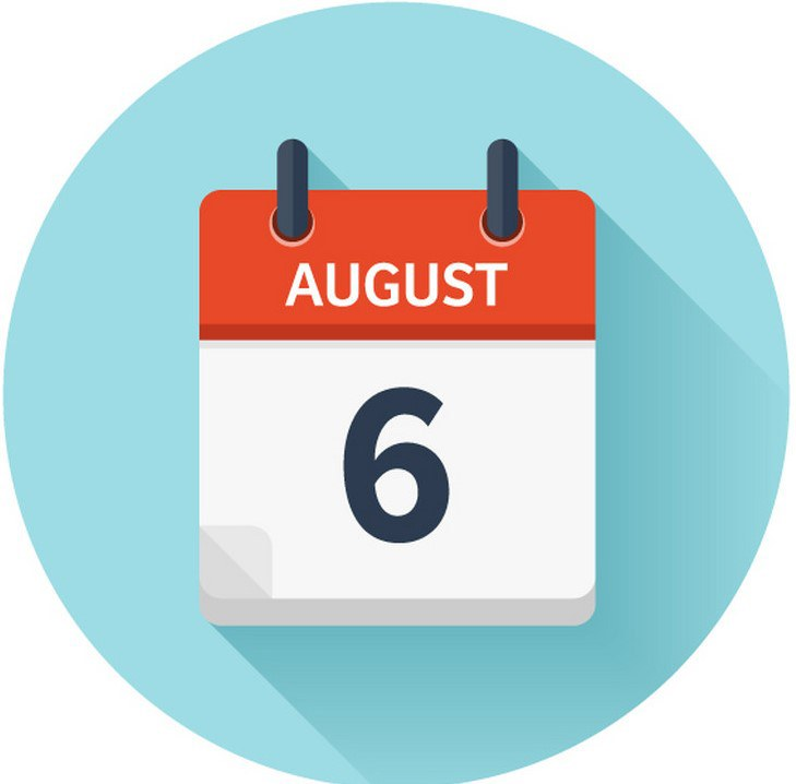 august-6-flat-daily-calendar-icon-date-vector-17633856.jpg