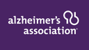 FREE Programs from the Alzheimer's Association