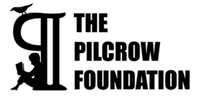 Library Awarded Pilcrow Grant