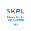Science Kits for Public Libraries Grant