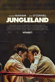 220px-Jungleland_poster.jpg