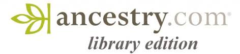 ancestry library.jpg