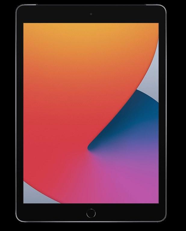 Apple-iPad-8th-gen-Space-Gray-frontimage.jpg