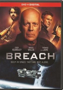 breach.jpg