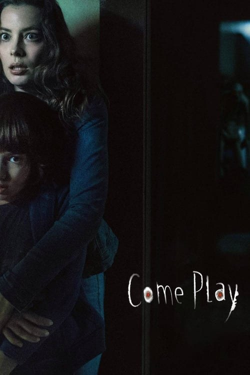 come play.jpg