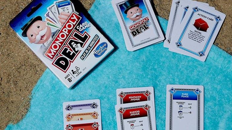 deal Cropped.jpg