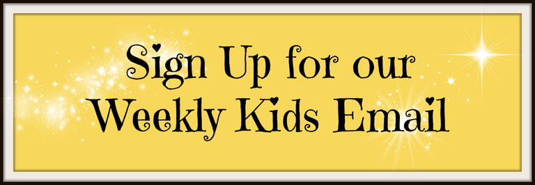 email sign up.png