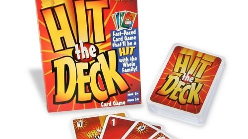 Hit-the-Deck-Rules Cropped.jpg