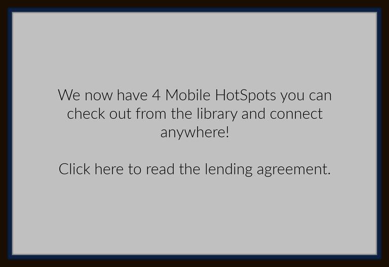 hotspot carousel 2 (1).png