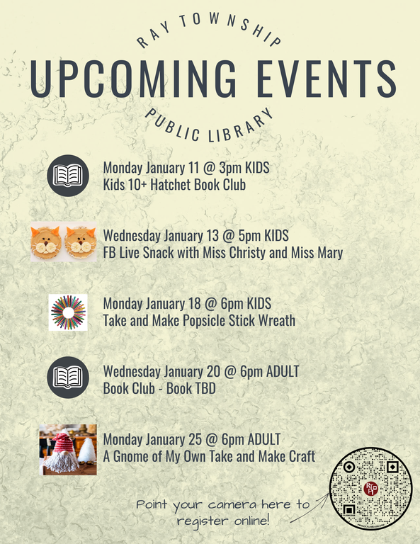 january events.png