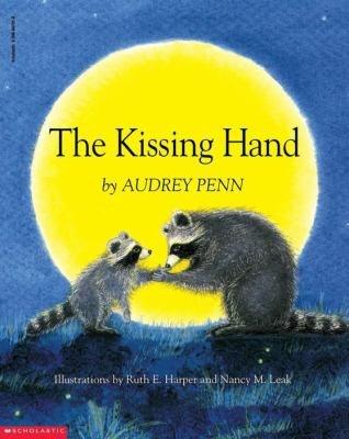 kissing hand.jpg