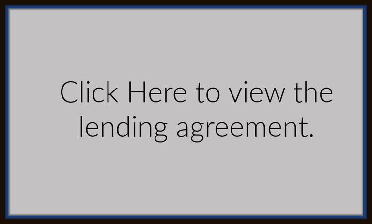 lending agreement carousel.png
