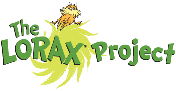 Lorax_Project_Logo_HZ_wb.png