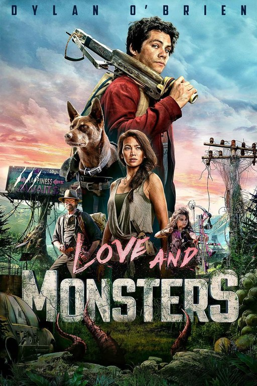 Love-and-Monsters-2020-movie-poster.jpg