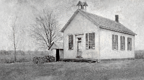 schoolhouse-mill Cropped.png