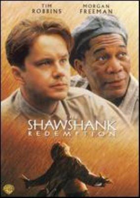 Showshawk Redeption