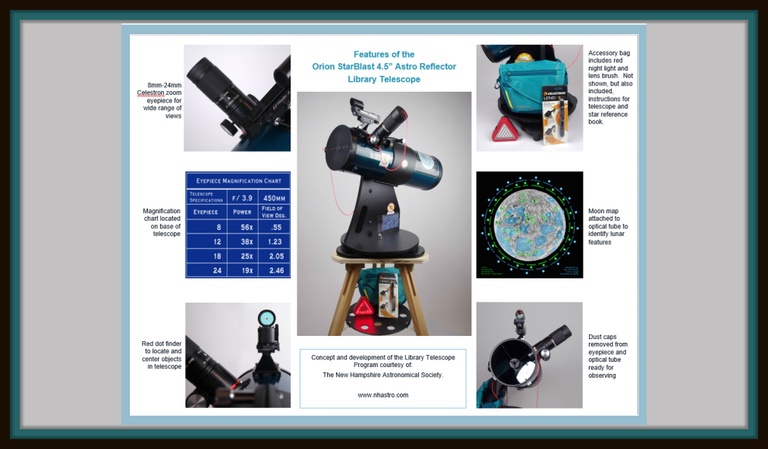 telescope Carousel 3.png