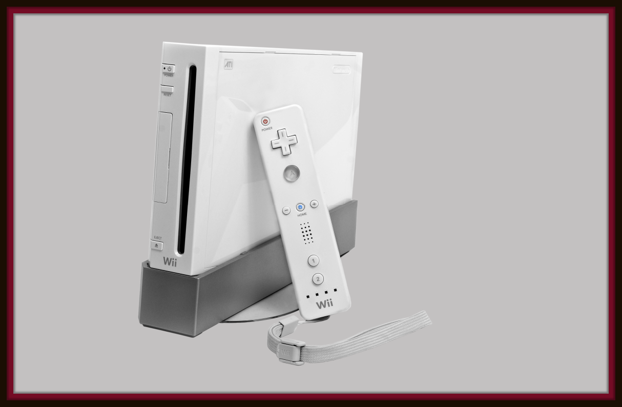 wii carousel 1.png